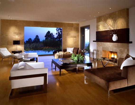 53302611318 Intressanta dekorationsidéer till vardagsrummet som kommer att inspirera dig