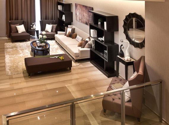 53110550118 Intressanta dekorationsidéer för vardagsrummet som kommer att inspirera dig