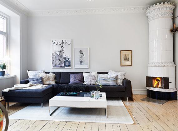 56246607723 Intressanta dekorationsidéer för vardagsrummet som kommer att inspirera dig