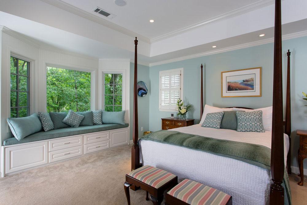 Hemliga känslor-med-dessa-Bay-Window-Decor-6 burspråk dekor att prova i ditt hem