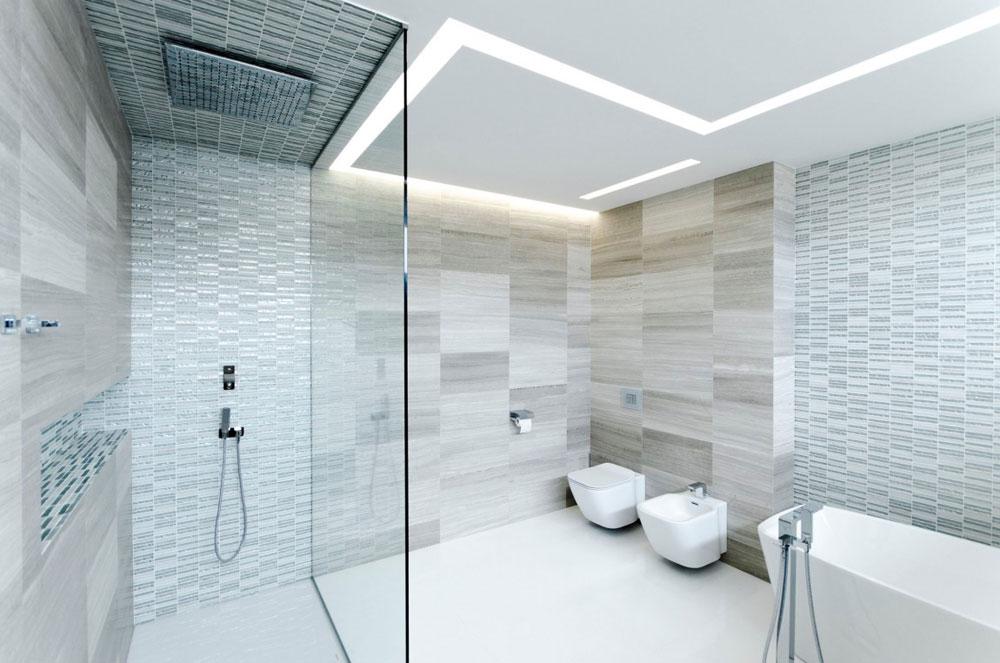 Badrum-interiör-design-stilar-att-se-ut-6-badrum-interiör-design-stilar-att se upp för