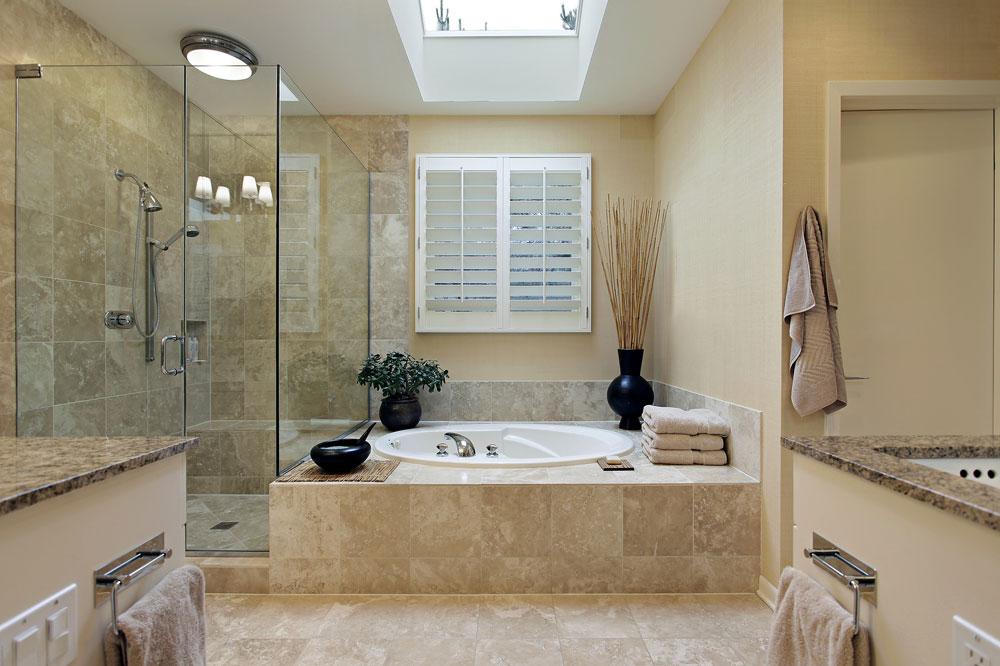 Badrum-interiör-design-stilar-att-se-5-badrum-interiör-design-stilar-att se upp för