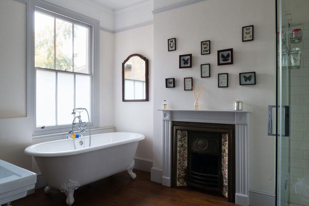 Badrum-interiör-design-stilar-att-se-8-badrum-interiör-design-stilar-att se upp för