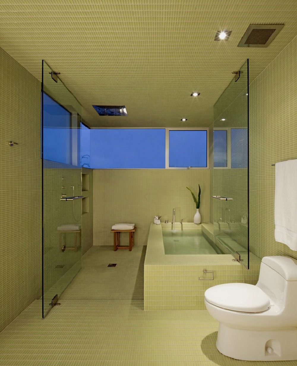 Badrum-interiör-design-stilar-att-se-11-badrum-interiör-design-stilar-att-se upp