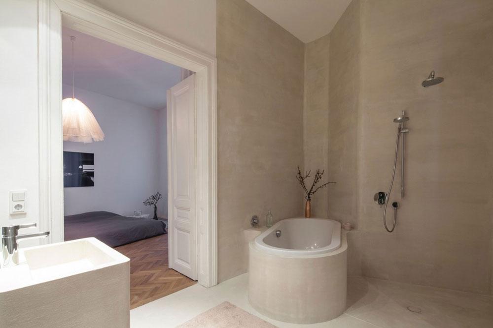 Badrum-interiör-design-stilar-att-se-ut-3-badrum-interiör-design-stilar-att se upp för
