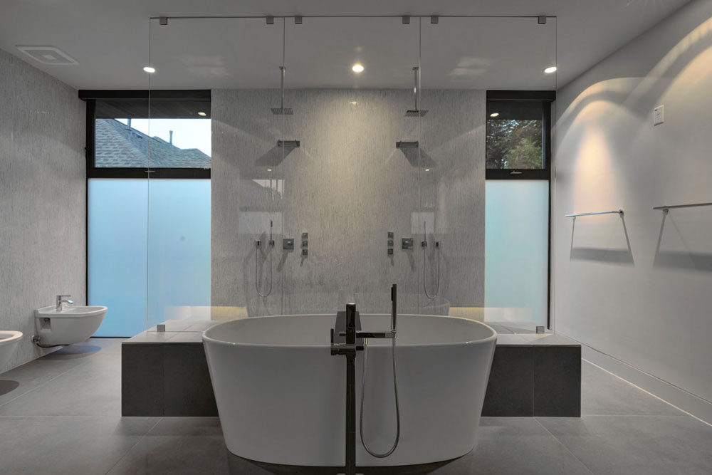 Badrum-interiör-design-stilar-att-se-upp för-12 badrum-interiör-design-stilar att se upp för