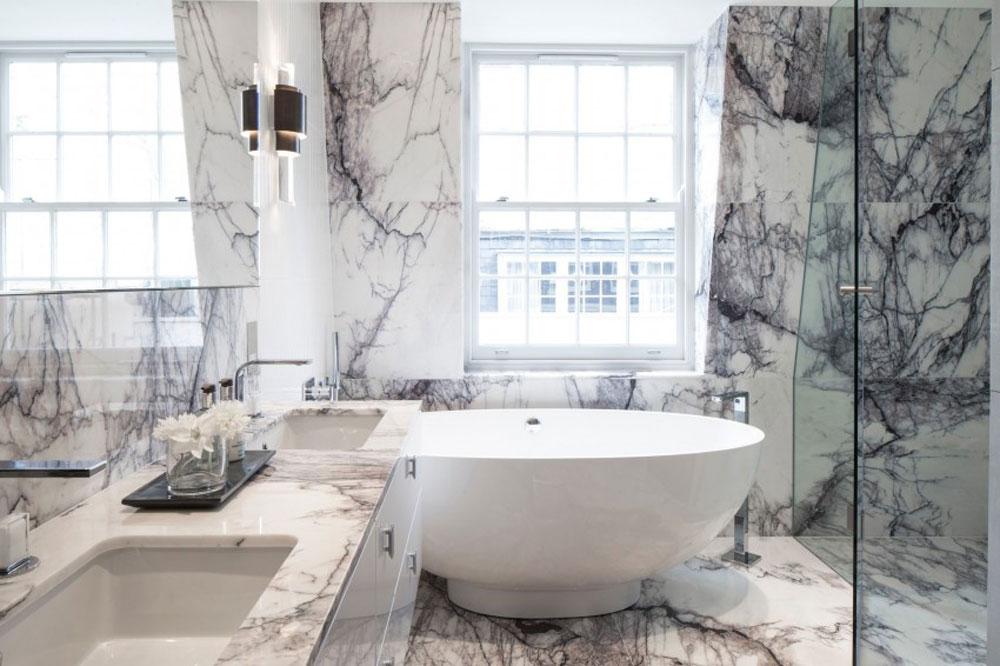 Badrum-interiör-design-stilar-att-se-ut-för-10 badrum-interiör-design-stilar-att-se upp för