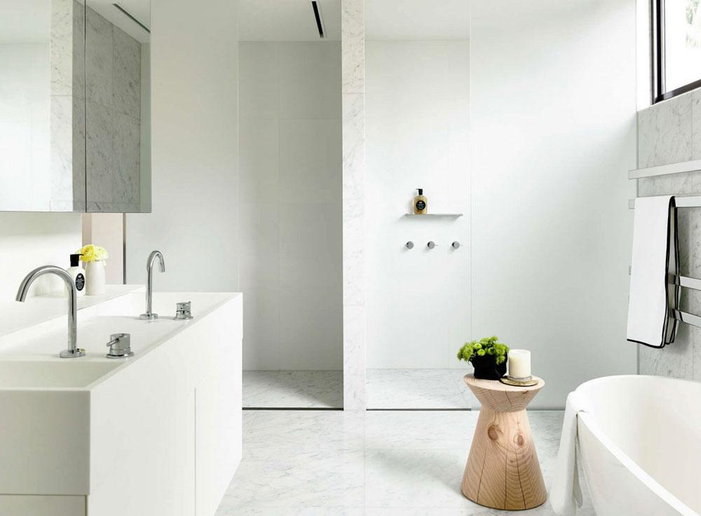 Badrum-interiör-design-stilar-att-se-ut-2-badrum-interiör-design-stilar-att se upp för