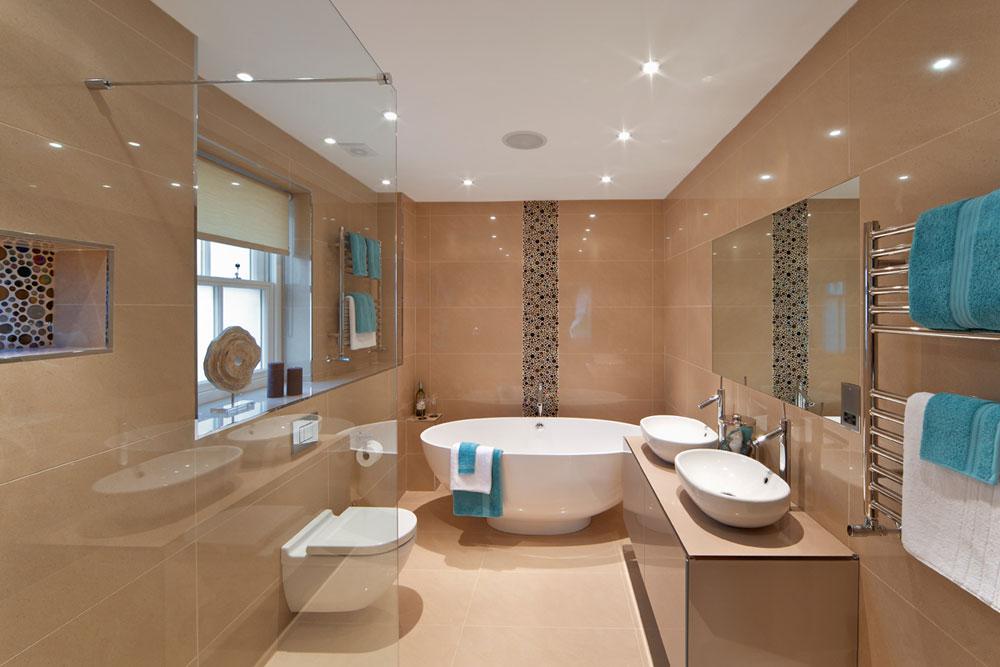 Badrum-interiör-design-stilar-att-se-ut-för-4 badrum-interiör-design-stilar-att se upp för