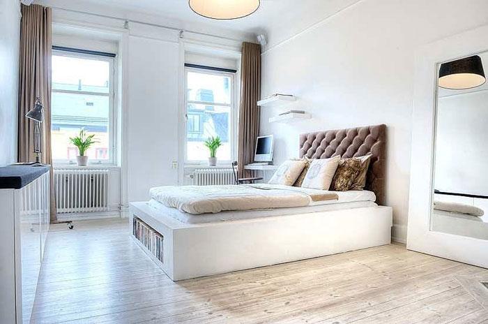 65247011021 Moderna och rena sovrumsdesignidéer som du bör prova