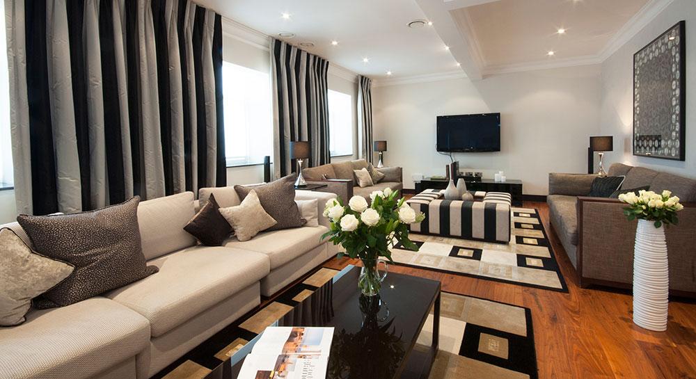 130QG_p_living-room2_banner Olika möbler för din exklusiva lägenhet på Malta