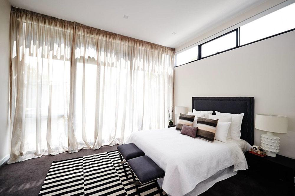 Nina-sobiNina-Design12 Hur man ljusnar ett mörkt rum