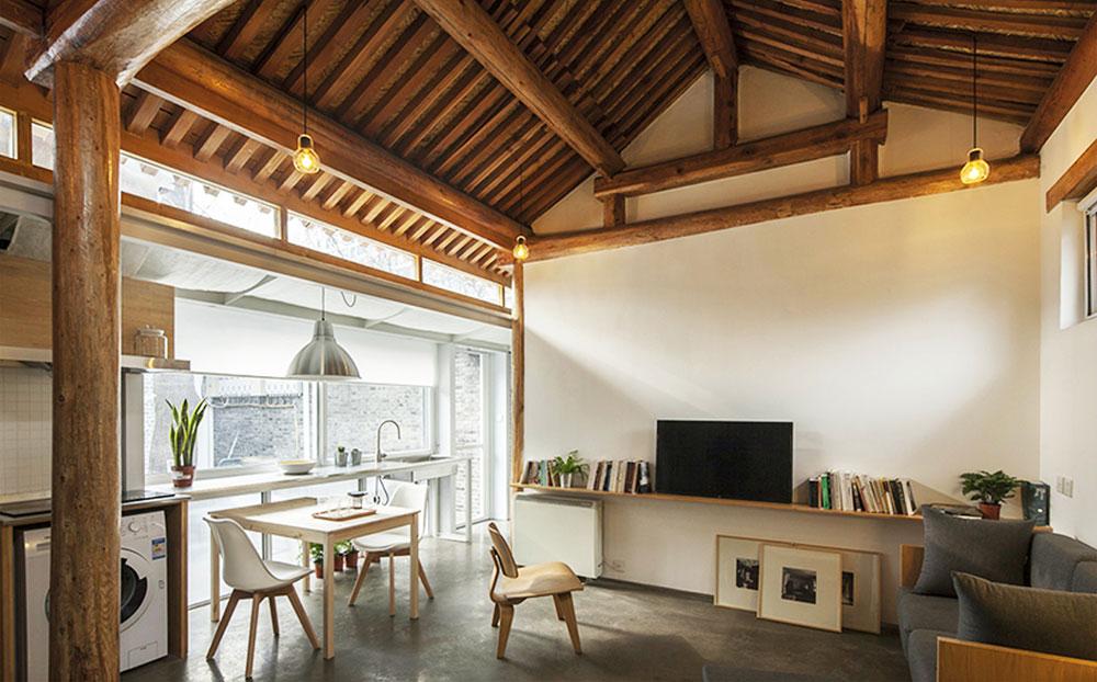 OEU-ChaO-Architects7 Vad du ska se upp för när du köper ett hus som ska renoveras