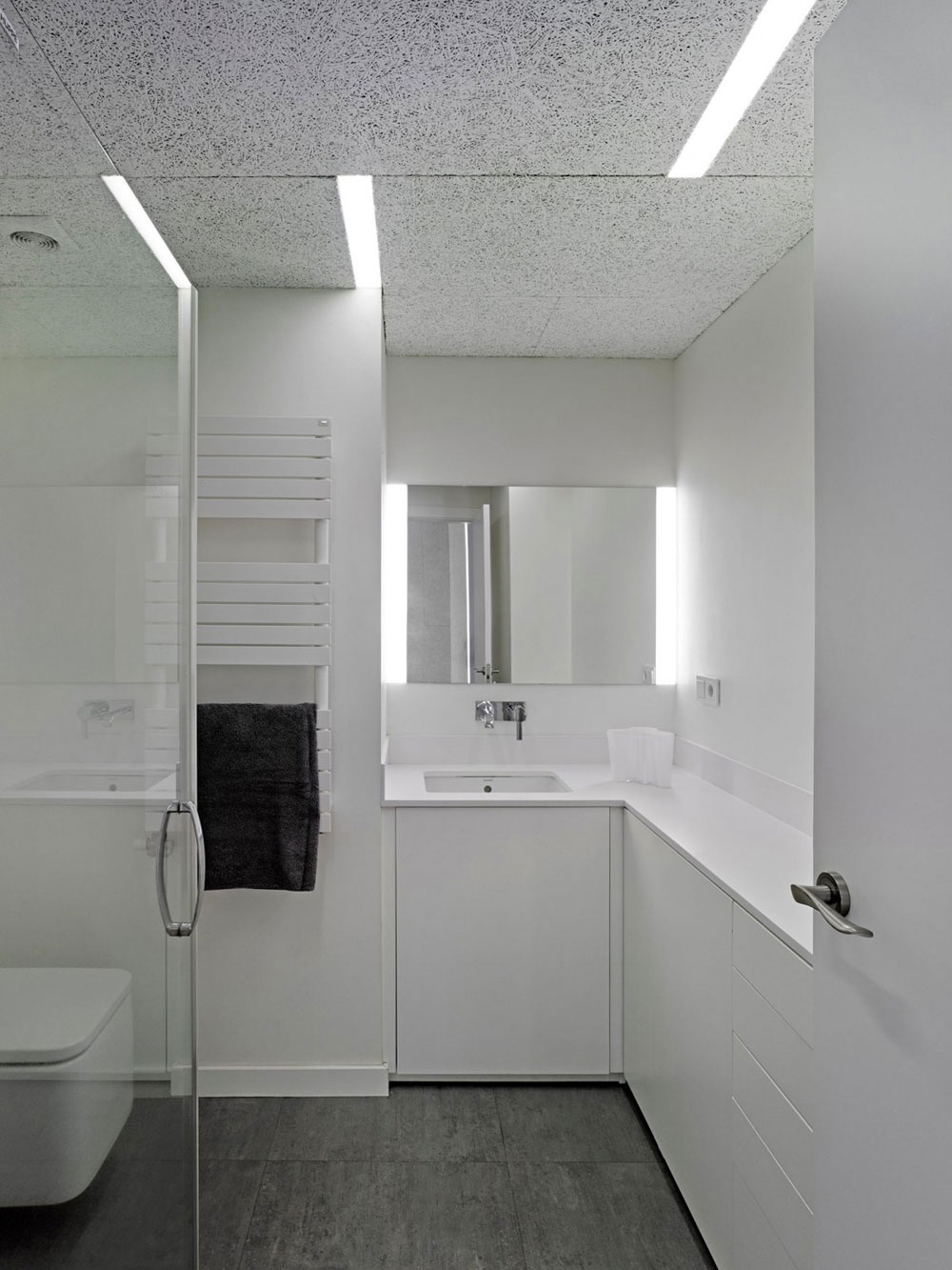 Badrum-inredningsdesign-foton-presenterar-vackra-mönster-7 badrum-inredning-foton-presenterar vackra mönster