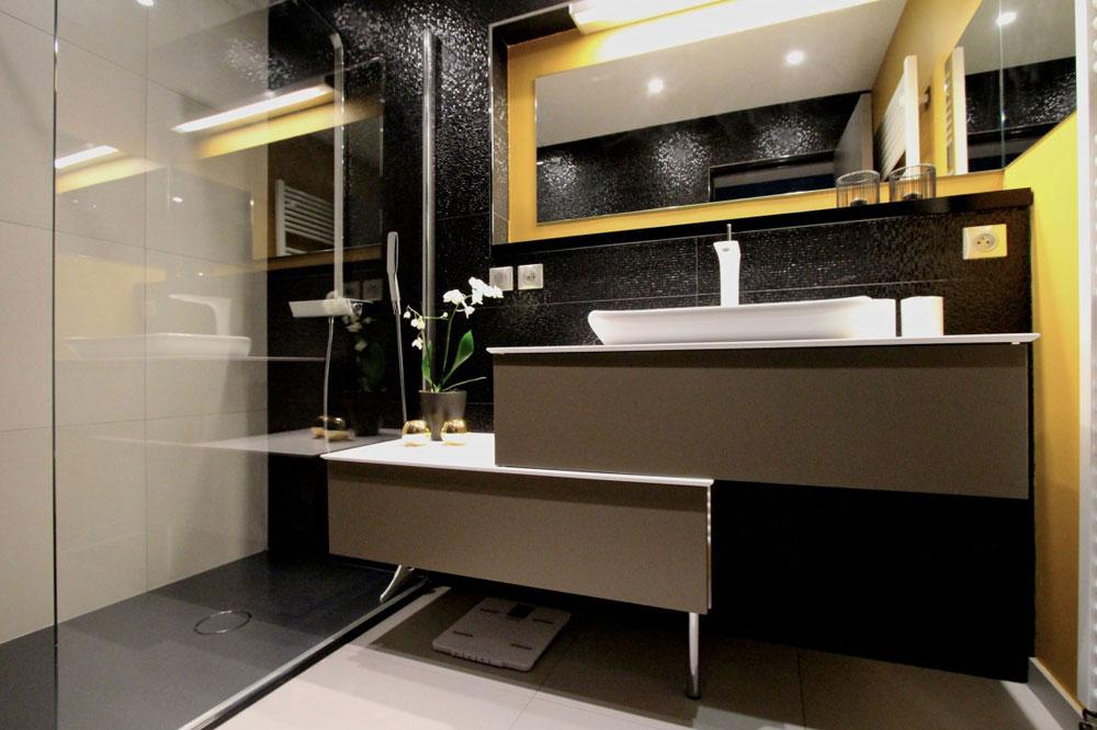 Badrum-interiör-design-foton-nuvarande-vackra-mönster-8 badrum-interiör-foton-nuvarande-vackra-mönster