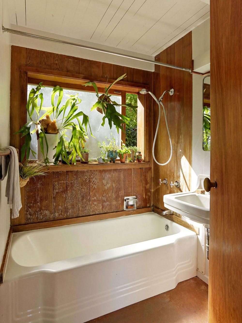 Badrum-interiör-design-foton-nuvarande-vackra-mönster-5 badrum-interiör-foton-nuvarande-vackra-mönster