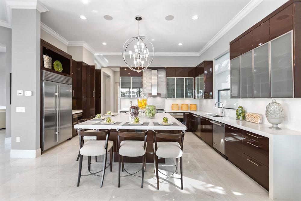 modern-kök-design-foto2018-09-12-vid-2.36.56-PM-2 Personlig design - Hur man designar ditt hem efter dina behov
