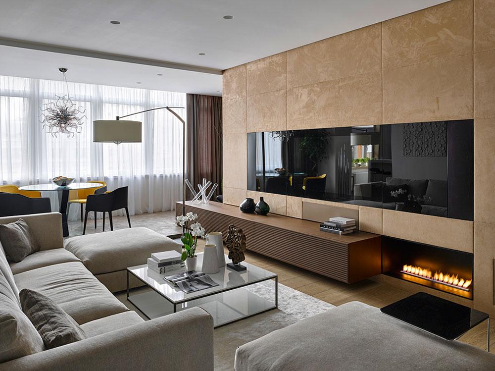 Vardagsrum-interiör-design-stilar-för-trendiga-hus-4 vardagsrum-interiör-design-stilar-för-trendiga-hus