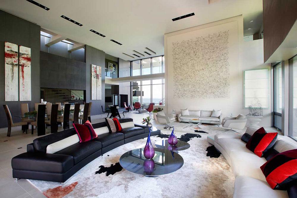 Vardagsrum-interiör-design-stilar-för-trendiga-hus-10 vardagsrum-interiör-design-stilar för trendiga-hus