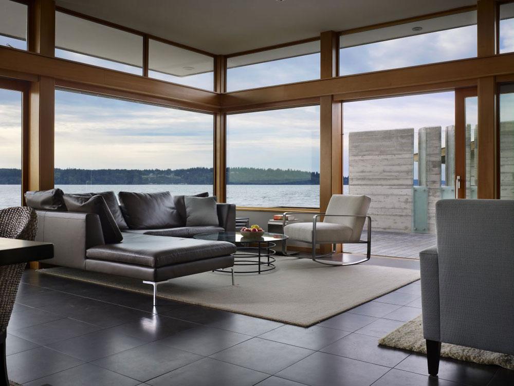 Vardagsrum-interiör-design-stilar-för-trendiga-hus-6 vardagsrum-interiör-design-stilar för trendiga-hus