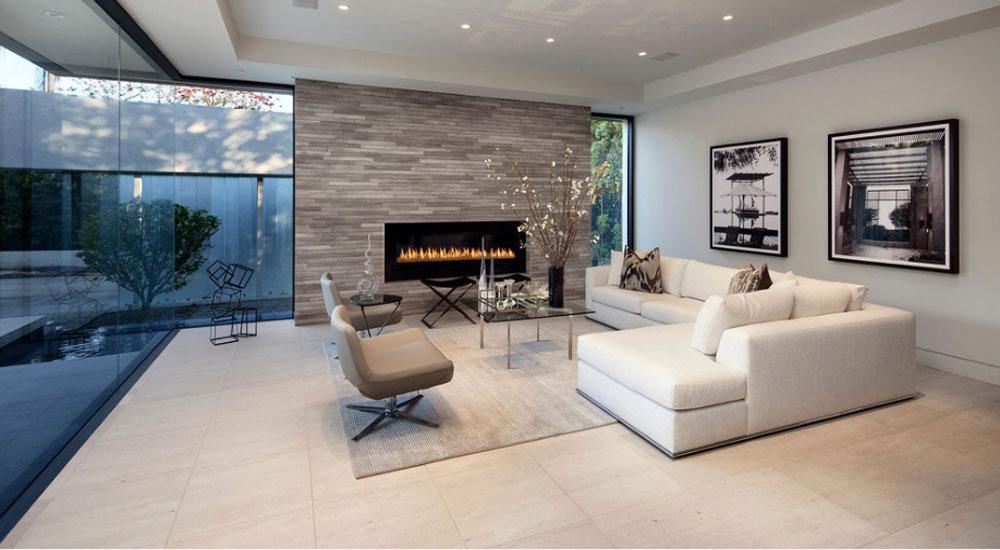 Vardagsrum-interiör-design-stilar-för-trendiga-hus-7 vardagsrum-interiör-design-stilar för trendiga-hus