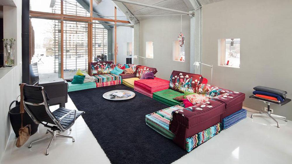 Vardagsrum-interiör-design-stilar-för-trendiga-hus-5 vardagsrum-interiör-design-stilar för trendiga-hus