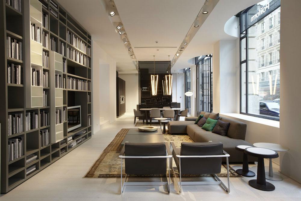 Vardagsrum-interiör-design-stilar-för-trendiga-hus-8 vardagsrum-interiör-design-stilar för trendiga-hus