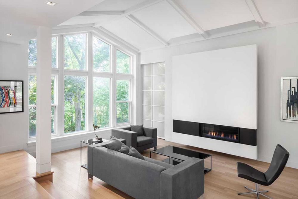 Vardagsrum-interiör-design-stilar-för-trendiga-hus-9 vardagsrum-interiör-design-stilar för trendiga-hus
