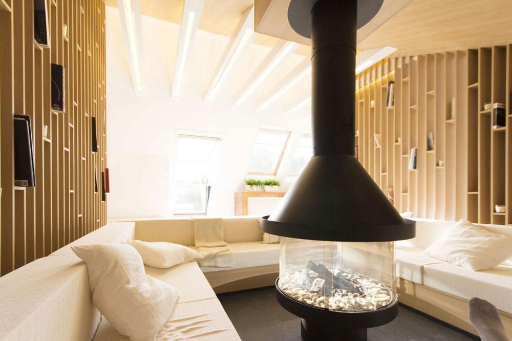 Vardagsrum-interiör-design-stilar-för-trendiga-hus-2 vardagsrum-interiör-design-stilar-för-trendiga-hus