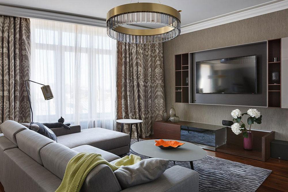 Vardagsrum-interiör-design-stilar-för-trendiga-hus-3 vardagsrum-interiör-design-stilar-för-trendiga-hus