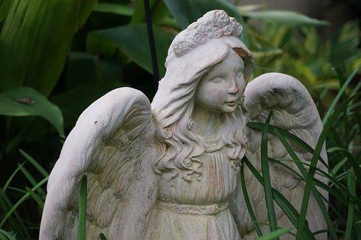 image003 Idéer och inspiration för en katolsk trädgård