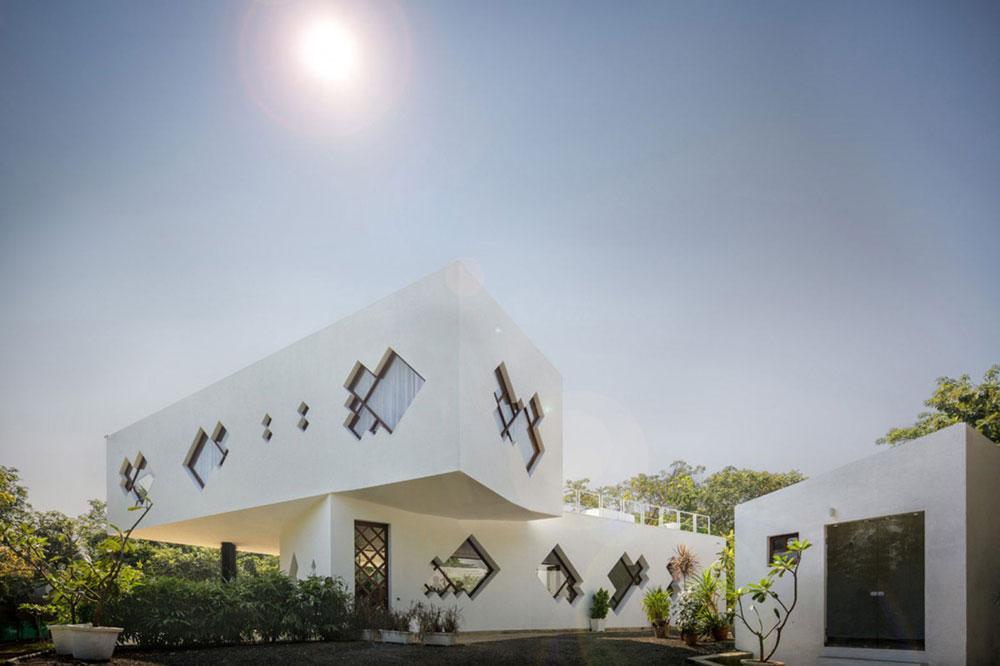 Hus-arkitektur-idéer-presenterar-vackra-hus-9 hus-arkitektur-idéer-presenterar vackra hus