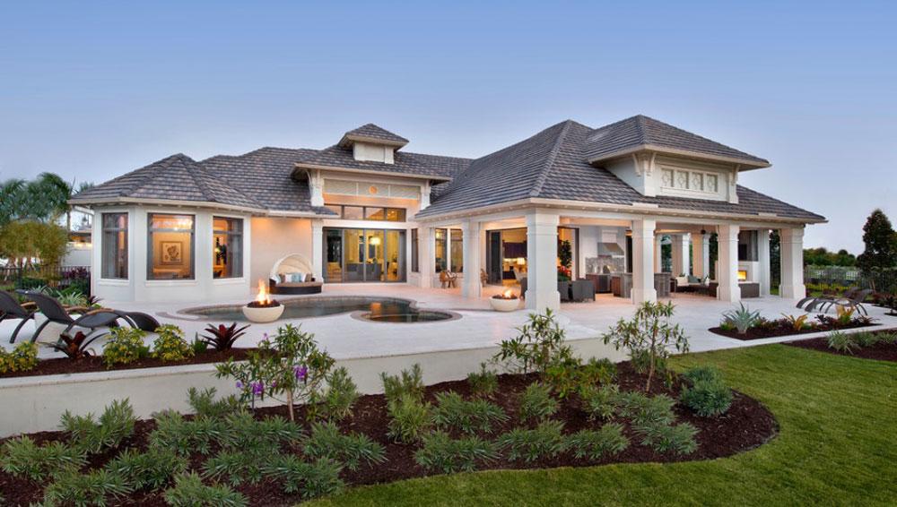 Hus-arkitektur-idéer-presenterar-vackra-hus-2 hus-arkitektur-idéer-presenterar vackra hus
