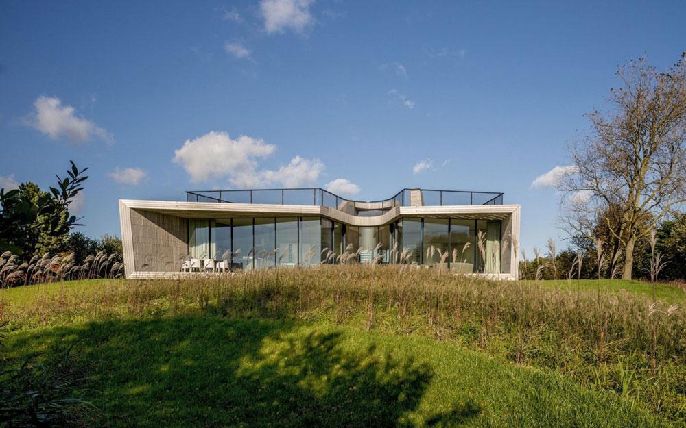 Hus-arkitektur-idéer-presenterar-vackra-hus-8 hus-arkitektur-idéer-presenterar vackra hus