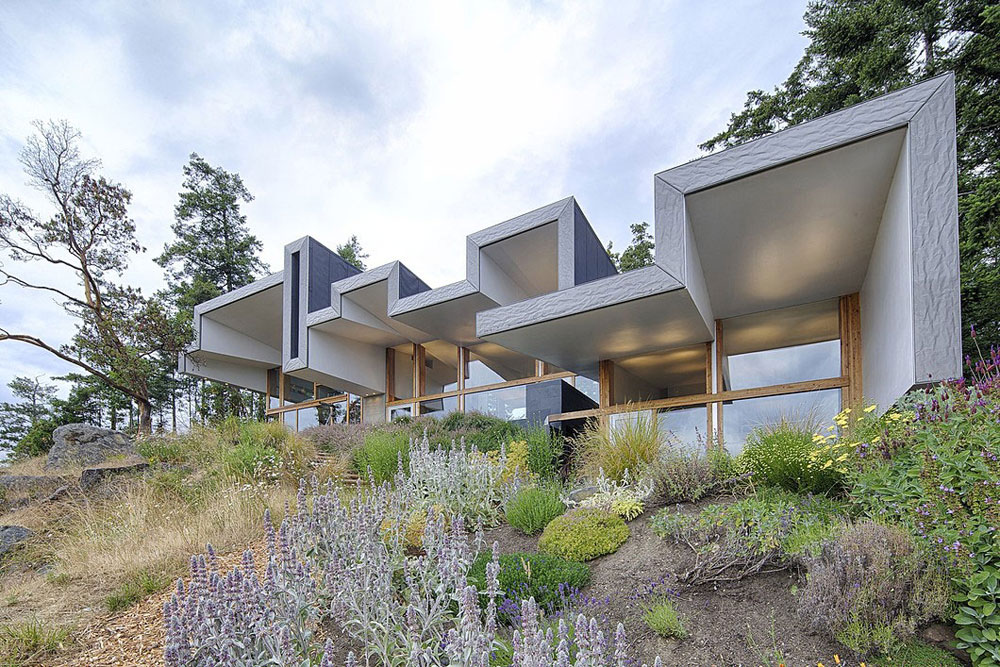 Hus-arkitektur-idéer-presenterar-vackra-hus-7 hus-arkitektur-idéer-presenterar vackra hus