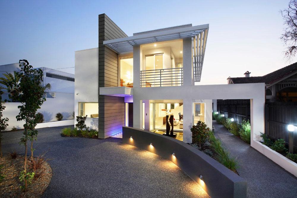 Hus-arkitektur-idéer-presenterar-vackra-hus-4 hus-arkitektur-idéer-presenterar vackra hus