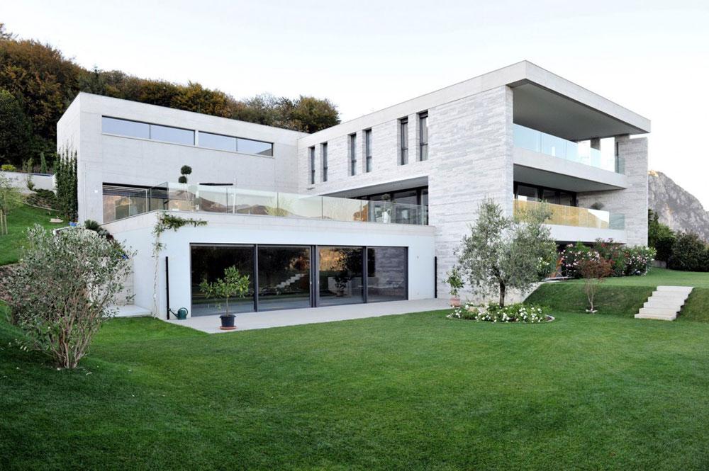 Hus-arkitektur-idéer-presenterar-vackra-hus-10 hus-arkitektur-idéer-presenterar vackra hus