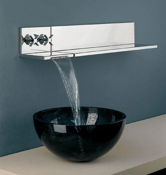 p12 Vackra bilder av Sink Designs - 50 exempel