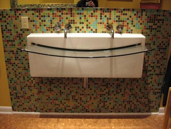 p15 Vackra foton av Sink Designs - 50 Exempel