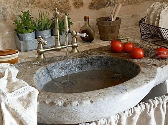 p24 Vackra foton av Sink Designs - 50 Exempel