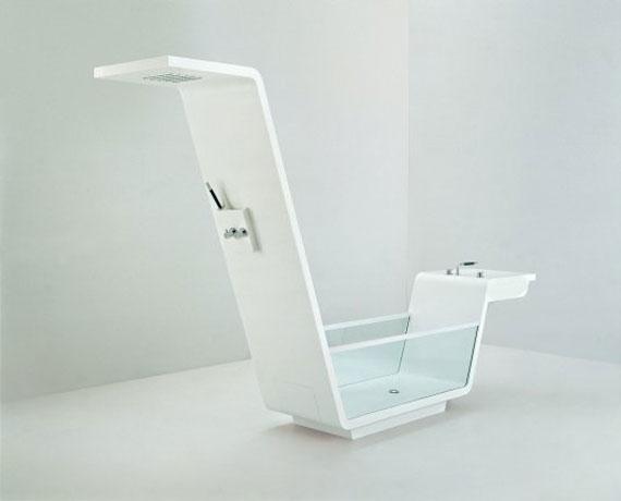 p17 Vackra foton av Sink Designs - 50 exempel