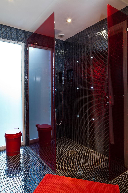 Wet Room Decor And Design Ideas2 Wet Room Decor And Design Ideas