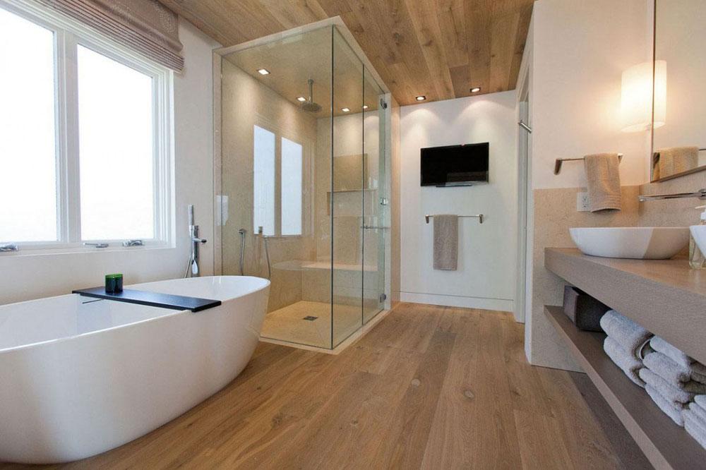 Badrums-restaurering-och-ombyggnad-idéer-12 badrum-restaurering-och-ombyggnad-idéer