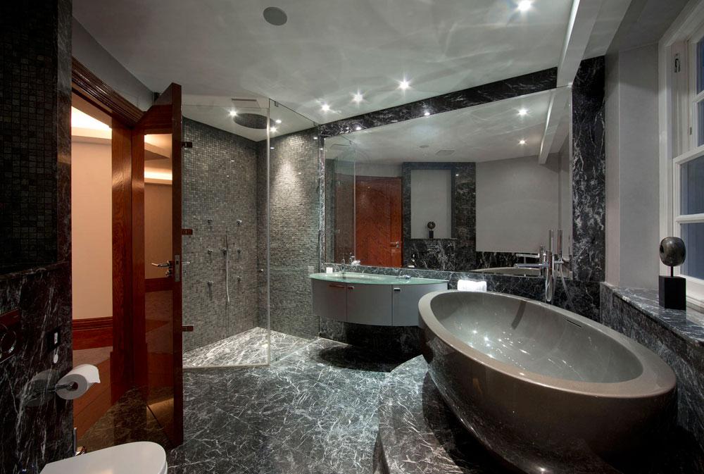 Badrums-restaurering-och-ombyggnad-idéer-3 badrum-restaurering-och-ombyggnad-idéer