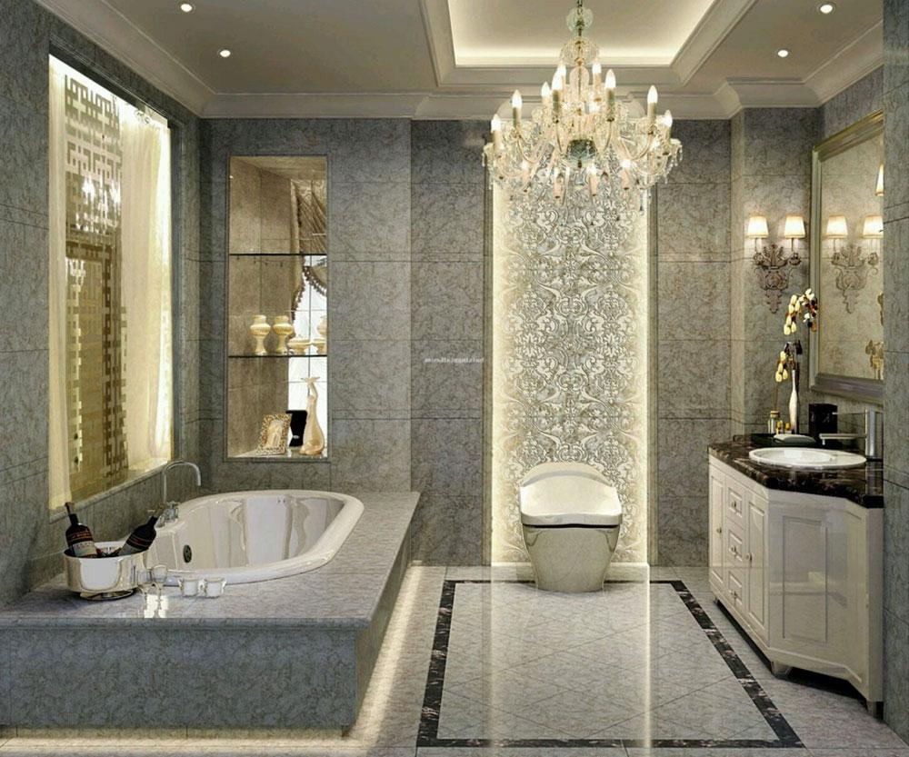 Badrums-restaurering-och-ombyggnad-idéer-5 badrum-restaurering-och-ombyggnad-idéer