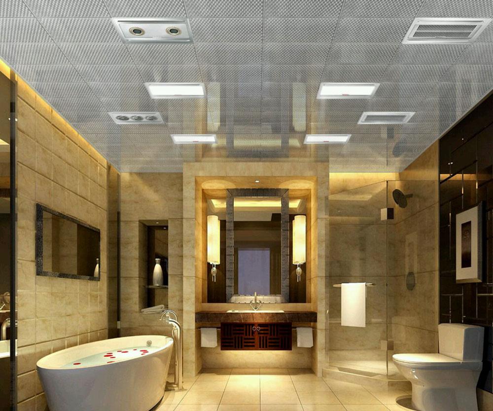 Badrums-restaurering-och-ombyggnad-idéer-11 Badrum-restaurering-och-ombyggnad-idéer