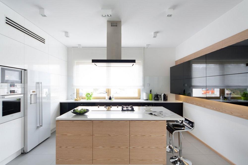 Vill du inte se de senaste köksinredningarna?  Check-out-this-Gallery-1 Vill du inte se de senaste köksinredningarna?  Kolla in det här galleriet