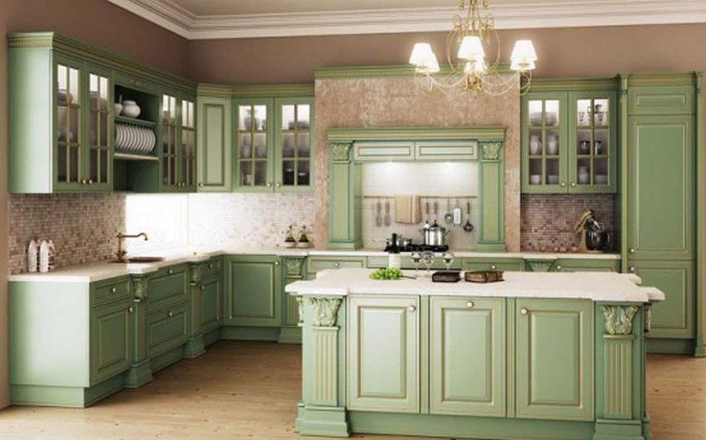 Traditionellt-kök-inredning-design-idéer-4 traditionellt-kök-inredning-design-idéer