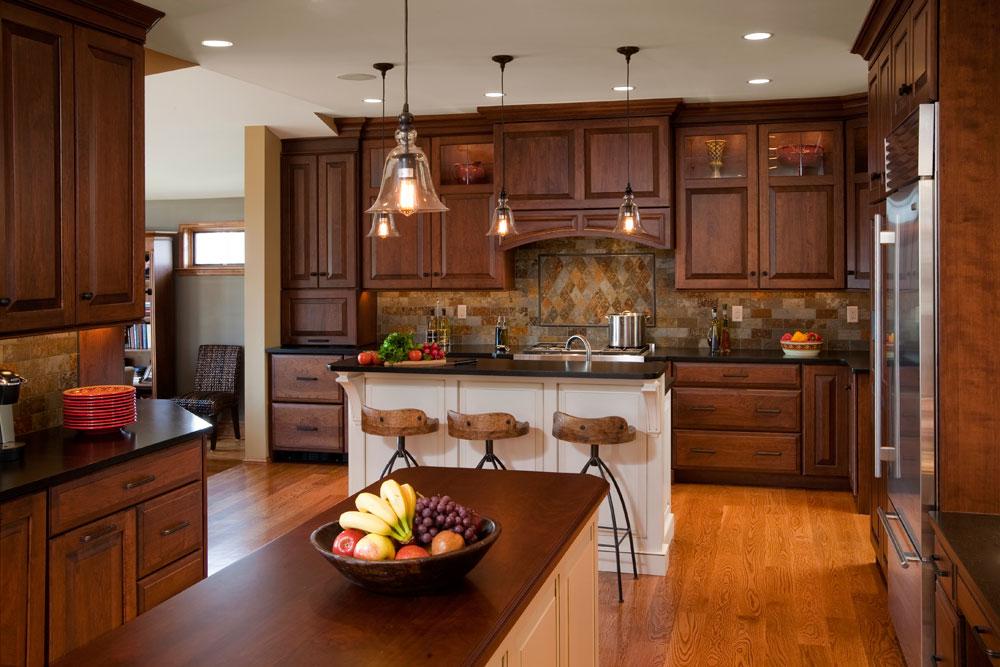 Traditionellt-kök-inredning-design-idéer-3 traditionellt-kök-inredning-design-idéer