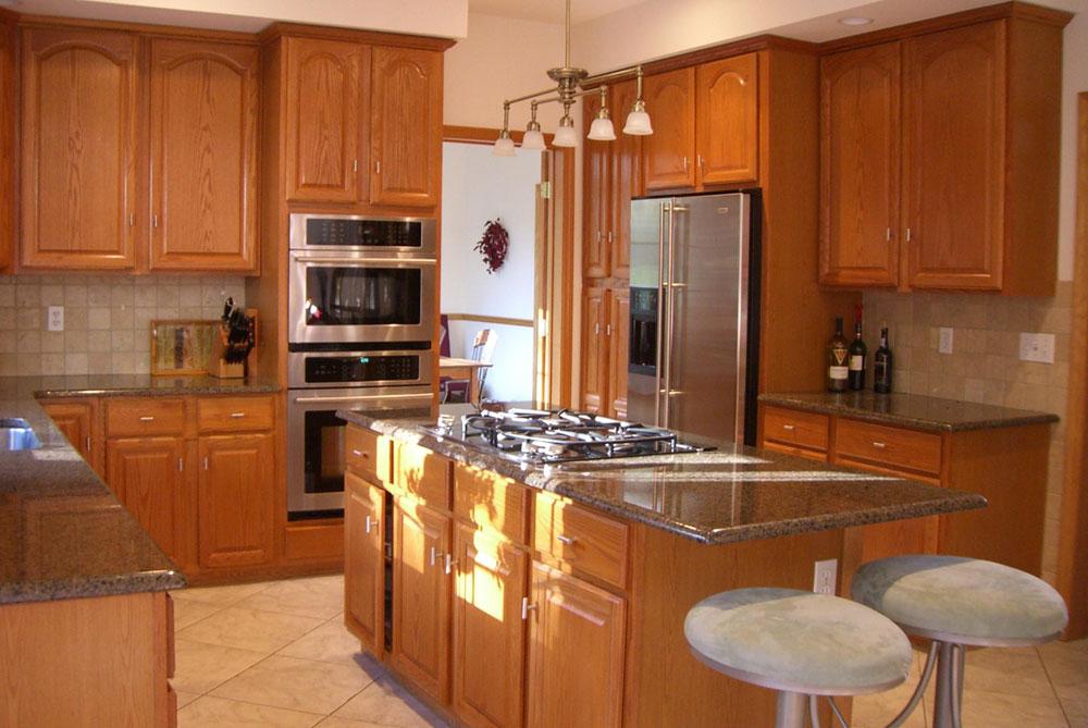 Traditionellt-kök-inredning-design-idéer-13 traditionellt-kök-inredning-design-idéer